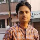 Ajinkya  Shinde photo