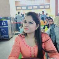 Shazia C. Class I-V Tuition trainer in Kolkata