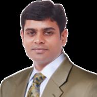 Deva Reddy Communication Skills trainer in Hyderabad
