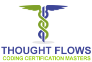 Thought Flows Medical Coding institute in Coimbatore