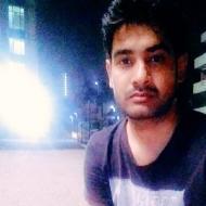 Arun Kumar Solanki Class 12 Tuition trainer in Noida