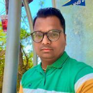 Vijay Saini photo