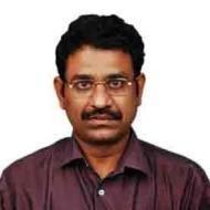Sundara Pandian Big Data trainer in Tirunelveli