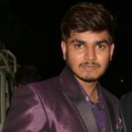 Azad Singh photo