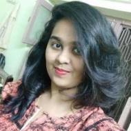 Zuberiya UPSC Exams trainer in Rangareddy