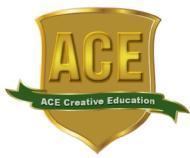 Ace M. photo