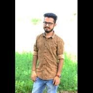 Bhargav Waghela Painting trainer in Mumbai