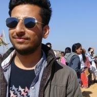 Piyush Nandan photo
