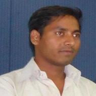 Vinay Bhagat Class 11 Tuition trainer in Kolkata