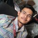 Abdul Rahman photo