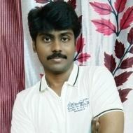 Karthik Raj Class 12 Tuition trainer in Erode