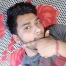 Ravi Jeph photo