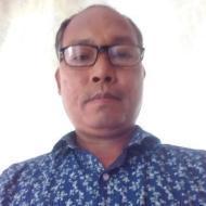 Gopal Chandra Brahma Class I-V Tuition trainer in Kamrup