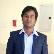 Ankesh Kumar photo