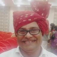 Gopal Bhawsar Class 8 Tuition trainer in Indore