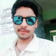 Anuj Dixit Class I-V Tuition trainer in Bareilly
