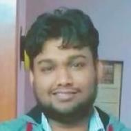 Santanu Chatterjee Staff Selection Commission Exam trainer in Kolkata