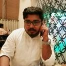 Subhadeep Das Sharma photo