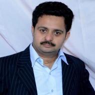 Tarun Kaushal trainer in Chandigarh