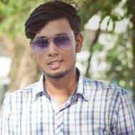 Arpit Das Class I-V Tuition trainer in Agartala