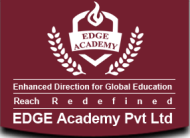 Edge Academy Pvt Ltd photo