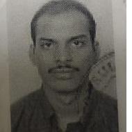 Siva Prasad Azure Data Factory trainer in Bangalore