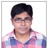Gautam Salvi Class 12 Tuition trainer in Udaipur