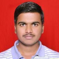 Tushar Chaudhari Spoken English trainer in Pune