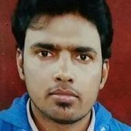 Pankaj Mishra UPSC Exams trainer in Vanur
