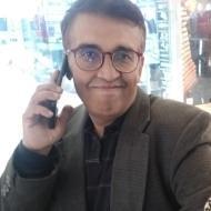 Vivek Anand photo