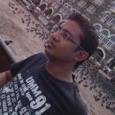 Rahul Srivastava photo