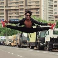 Ricky Vst Dance trainer in Mumbai