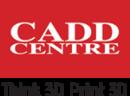 Cadd Centre photo