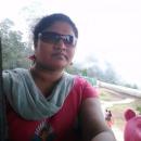 Jayashree M. photo