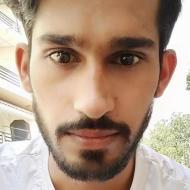 Shahir Khan Electronics Repair trainer in Kota