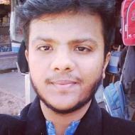 Mrunal Soni UPSC Exams trainer in Ahmedabad