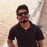 Pawan Kumar Behera photo