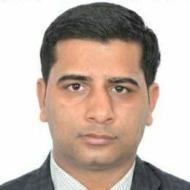 Ishan Kumar Class I-V Tuition trainer in Yamuna Nagar