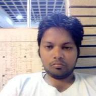 Santosh Kumar Sharma Class I-V Tuition trainer in Indore