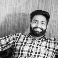 Preet Chovatiya Digital Marketing trainer in Choryasi