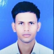 Vivek Kumar Class 12 Tuition trainer in Jhansi