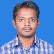 Sunil Kumar T A BTech Tuition trainer in Bangalore