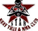 Muay Thai & MMA Club photo