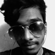 Muralidharan Digital Marketing trainer in Chennai