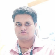 Obillaneni Yeswenth Web Designing trainer in Hyderabad