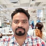 Tarun Kumar Singh photo