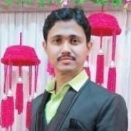 Biswa Roy Choudhury Nursery-KG Tuition trainer in Durgapur