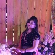 Shiva M. Class I-V Tuition trainer in Faridabad