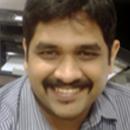 Sriram  Venkataraman photo
