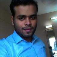 Avinash Kumar UPSC Exams trainer in Delhi